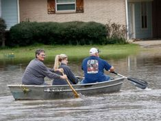 Mississippi getting more rain as residents endure 'unprecedented' flooding