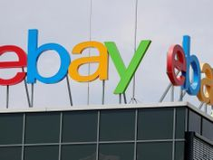 EBay in discussions with multiple parties for sale of classified business