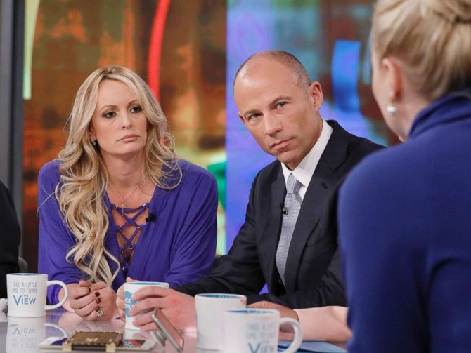 stormy-daniels6-abc-ml-180417_hpMain_3_4x3_992.jpg