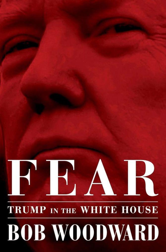 fear-bob-woodward-book-cover-ap-jef-180907_hpEmbed_2x3_992.jpg