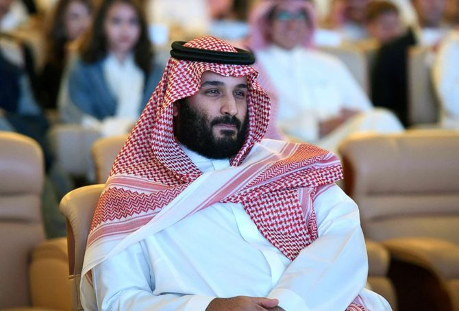 mohammed-bin-salman-01-gty-jc-171120_hpEmbed_2_22x15_992.jpg