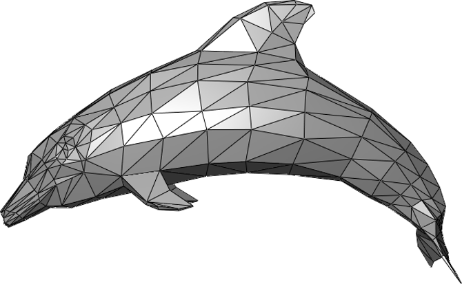 Dolphin_triangle_mesh.png?w=634