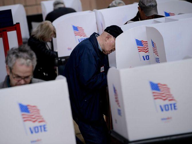voters-4-gty-er-181031_hpMain_4x3_992.jpg