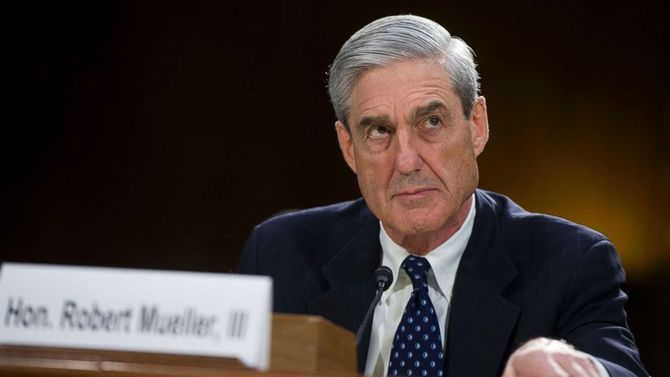 The DC docket shows dozens of sealed criminal indictments. Are they from Mueller?