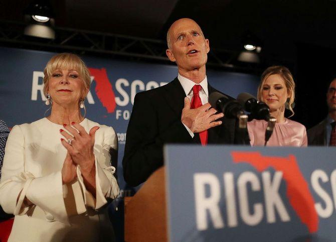 election-day-rick-scott-01-gty-jc-181107_hpEmbed_2_18x13_992.jpg