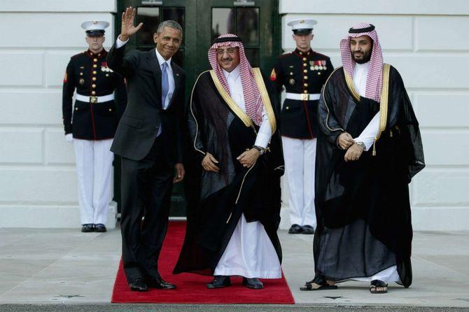 obama-saudi-gty-er-181119_hpEmbed_3x2_992.jpg