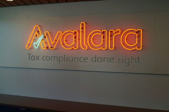 Tax automation company Avalara acquires Seattle startup Indix to boost product description database