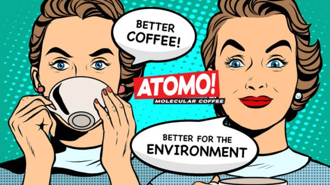 ATOMO_COFFEE_BETTER_FOR_ENVIRONMENT-630x354.jpg