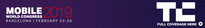 mwc-2019-banner.png