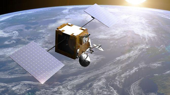 oneweb_satellite.jpg