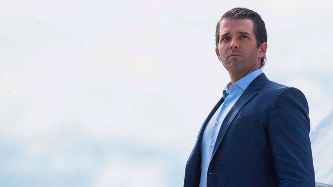 Congress has new questions for Donald Trump Jr. about Moscow tower testimony