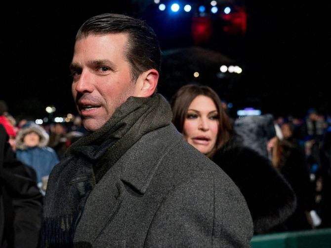donald-trump-jr-ap-mo-20190210_hpMain_4x3_992.jpg