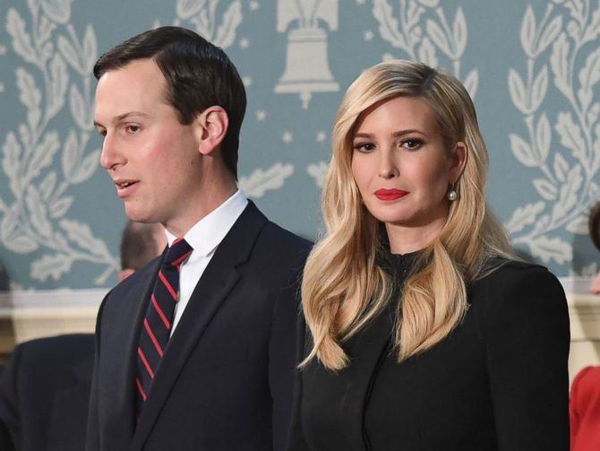 jared-kushner-ivanka-trump-gty-jc-190208_hpMain_4x3_992.jpg