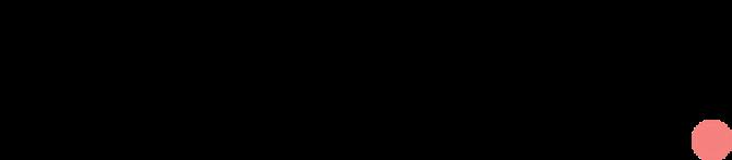 RealSelf_Logo_RGB-300x66.png