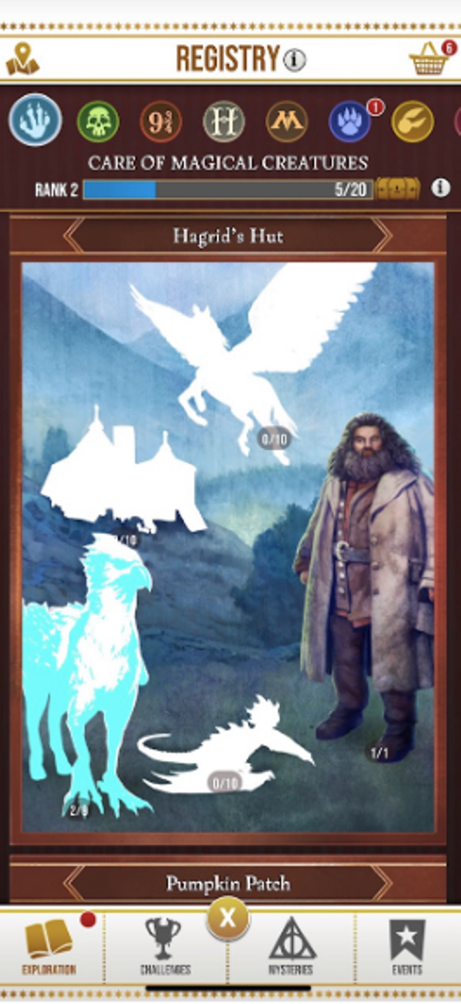Registry-Page-with-Hagrid.png?w=265