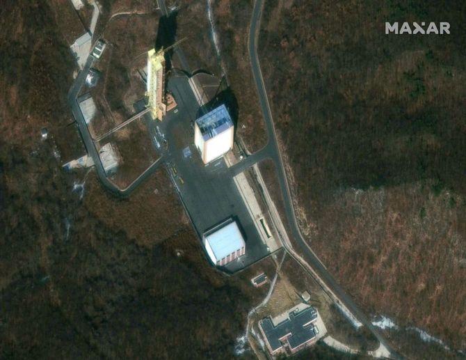 sohae-north-korea-launch-gty-ps-190315_hpEmbed_13x10_992.jpg