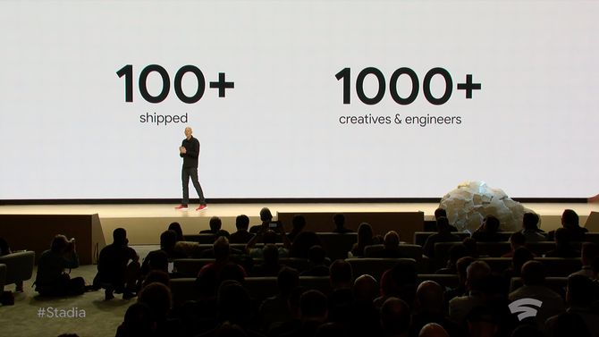 Google-GDC-Stadia-33.jpg