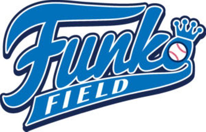 Funko_Field_Logo_Color_3-19-19-300x192.jpg
