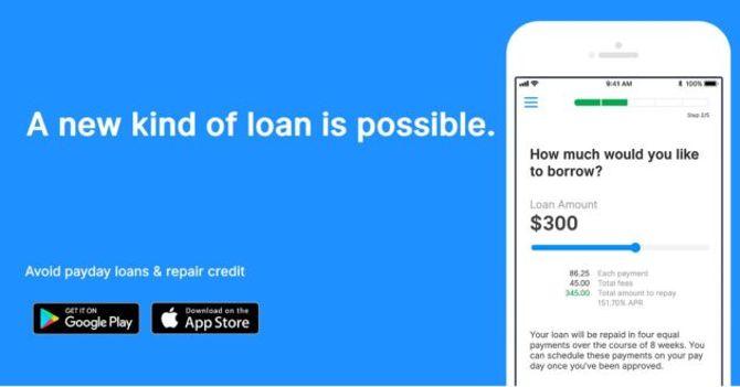 Possible-Finance-630x330.jpg