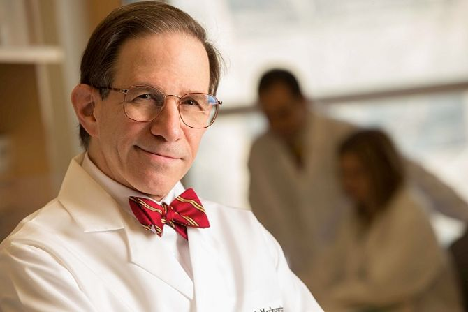Seattle startup Rodeo Therapeutics raises more cash for regenerative medicine treatments