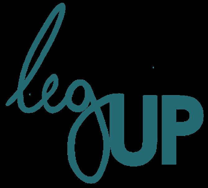 Leg-Up-Logo_ft-04-1-300x270.png