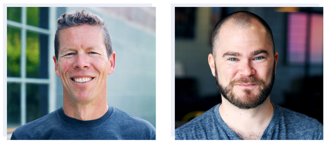 More cash for Pacific Northwest startups: Founders' Co-op raises $25M fund, its largest ever