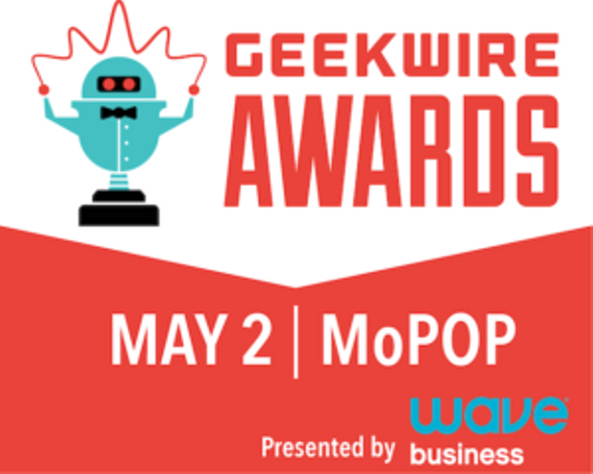 Awards-GeekWire_banners_300x250-2019-300x240.png