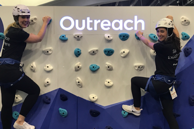 Outreach-Climbing-Wall1-1-630x418.png