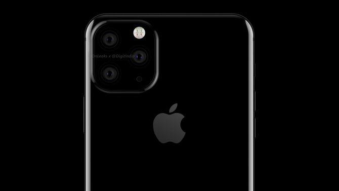 iPhone-rumor-OnLeaks-Digit.jpg