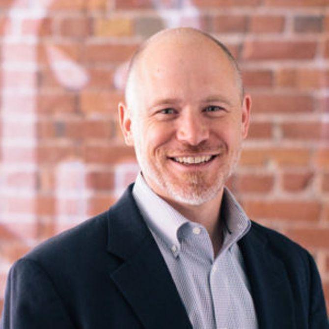 Garrett-Silver-CEO-300x300.jpg