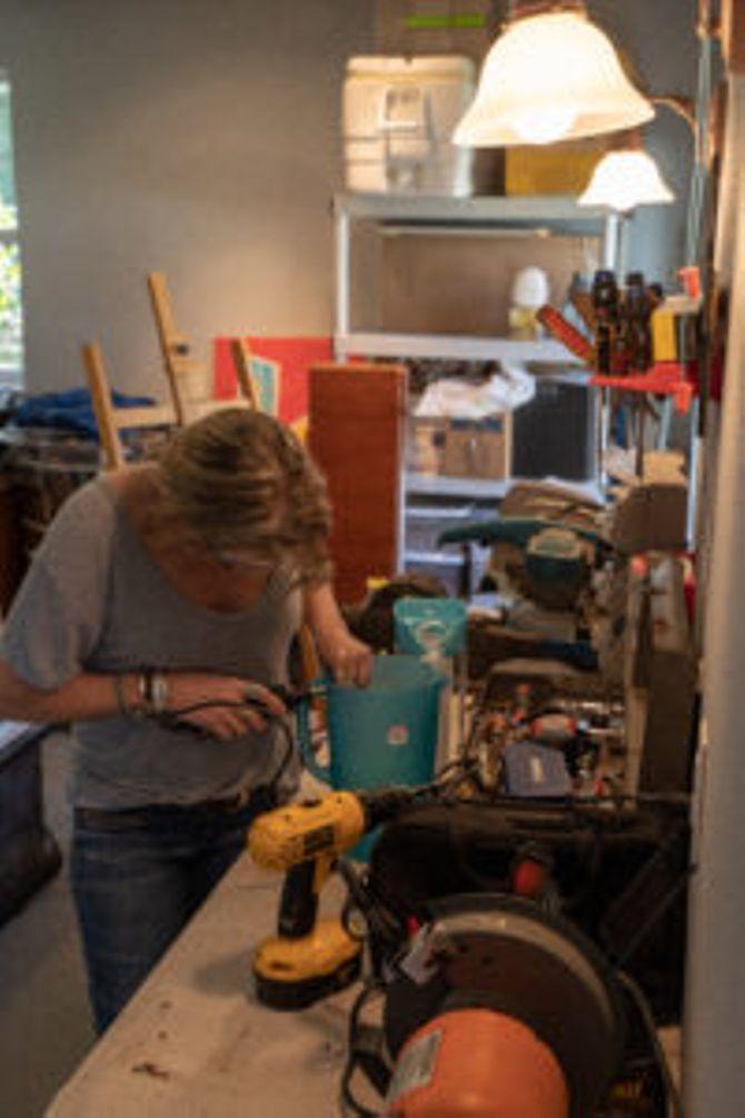 Nancie-in-her-shop-200x300.jpg