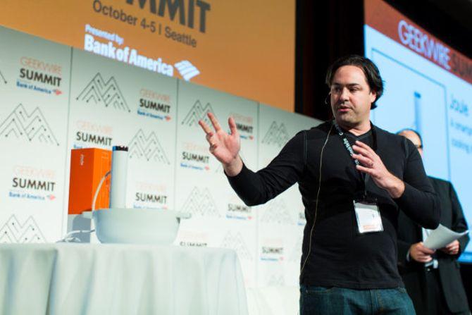 2933-Day-1-GeekWire-Summit-630x420.jpg