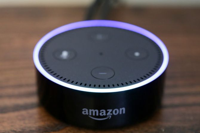 Amazon is testing a Spanish-language Alexa experience in the US ahead of a launch this year