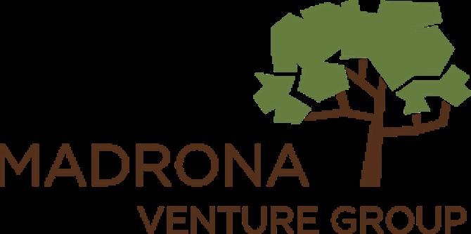 Madrona_Logo.png