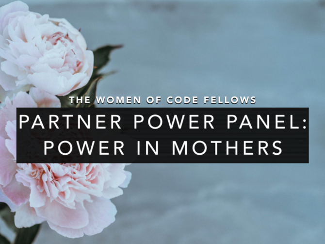 PowerInMothers-630x473.png
