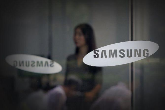 Samsung spilled SmartThings app source code and secret keys