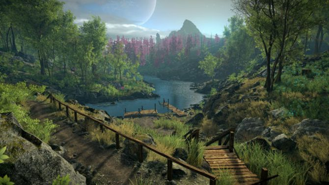 Eastshade-river2-630x354.jpg
