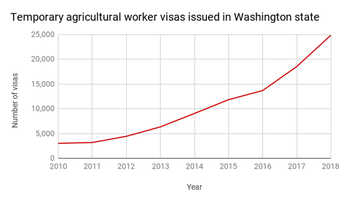 Temporary-agricultural-worker-visas-issued-in-Washington-state-1.png