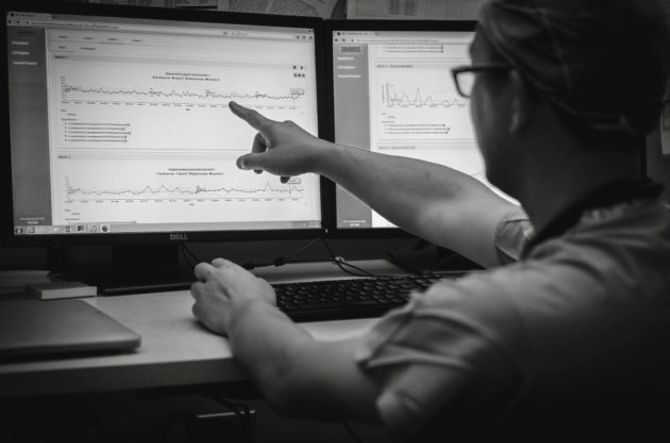 MDmetrix-Analytics-Picture-for-GW-051319-630x417.jpeg