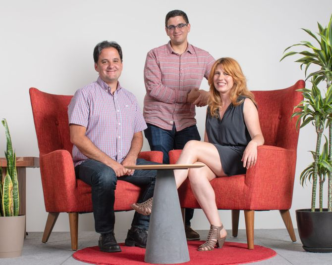 Google Cloud vets launch Seattle startup Kaskada to bolster machine learning tech with real-time data