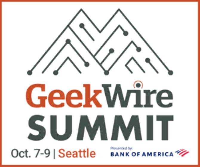 GeekWire-Summit-Logo-2019-border-300x250.png