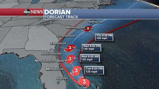 hurricane-dorian-track-abc-mo-20190902_hpEmbed_16x9_992.jpg