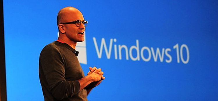 Windows no longer a 'cornerstone' for Microsoft, as company changes how it describes its business