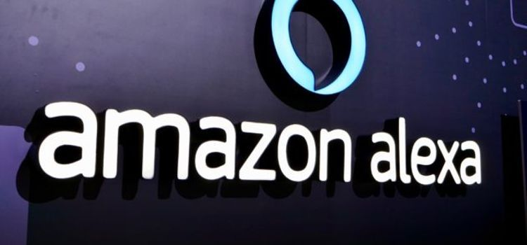Earmuffs, Alexa! Amazon to let users opt out of human review of voice recordings, amid scrutiny