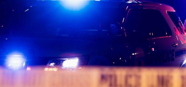 1 dead, 4 injured in nightclub shooting