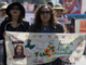 In Mexico, a doleful Mother's Day for those whose children are among the 'disappeared'