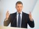 Deutsche Bank to Cut 7,000 Jobs