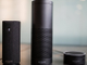 Alexa, No! Amazon Explains How an Echo Shared a Couple's Private Conversation