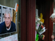 Sorrow and Questions in a French Village After Anthony Bourdain's Suicide
