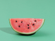 Salmonella Outbreak That Sickened 60 Is Linked to Pre-Cut Melons